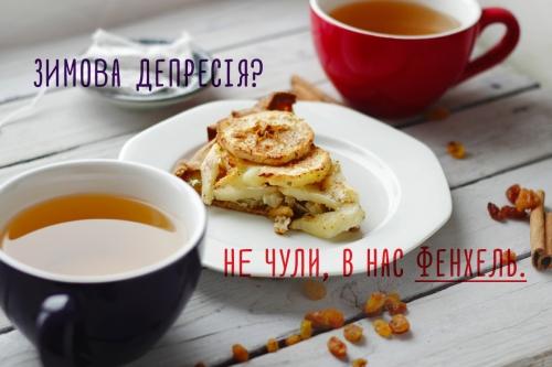_MG_2531